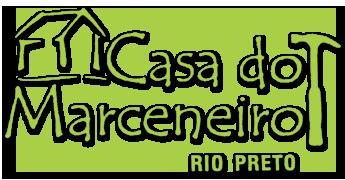 Casa Do Marceneiro Rio Preto Produtos Marcenaria Abrasivos Colas Fechaduras Rolos Trinchas Rio Preto